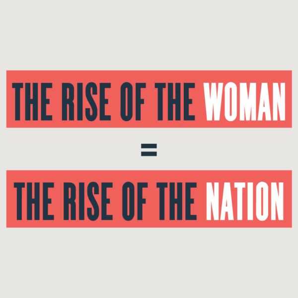 womensmarch-nation-e1516428842332.png