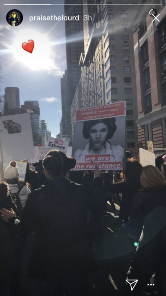 billy-lourd-womens-march-e1516563344397.png