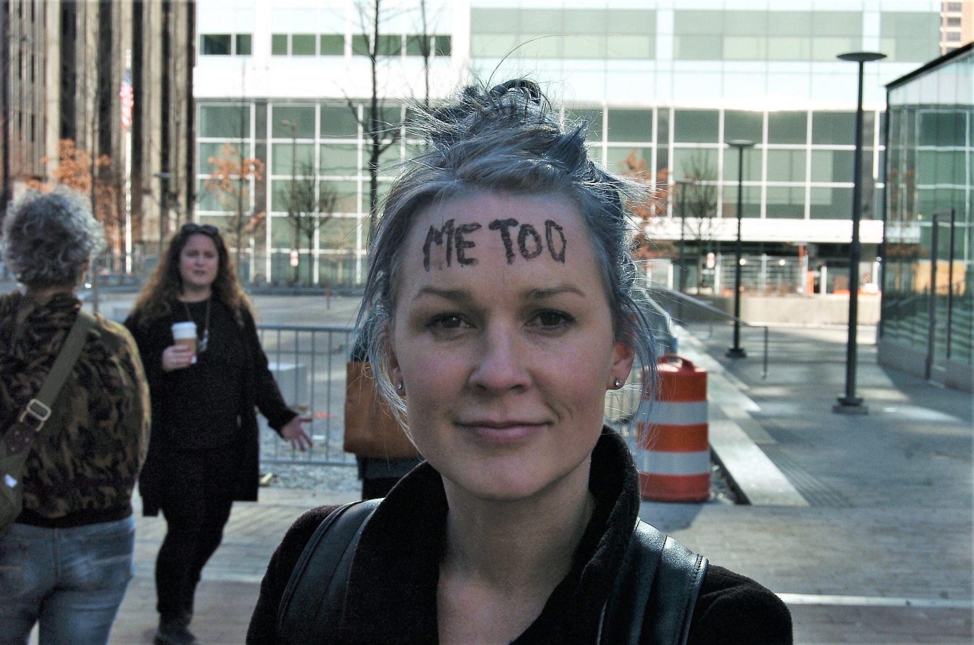 metoo-womens-march-philadelphia.jpg