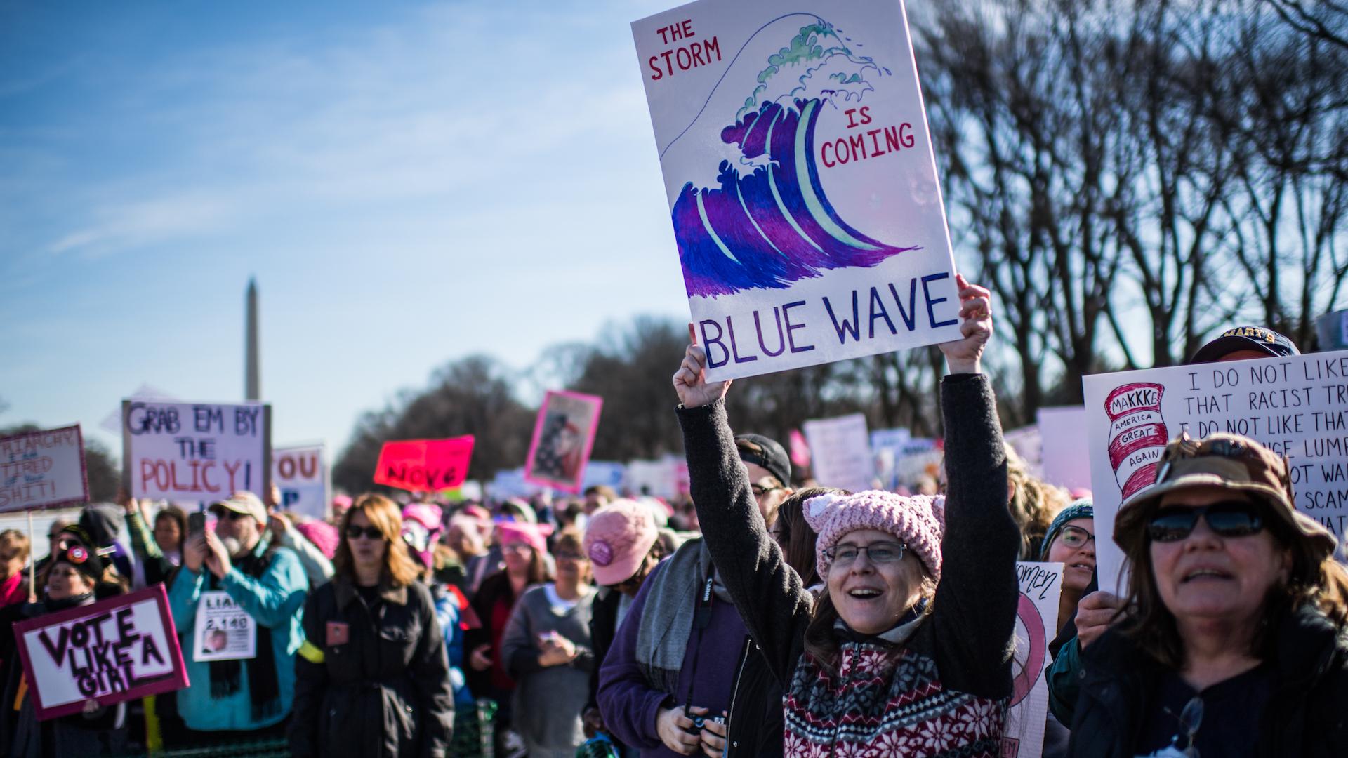 womens-march-washington.jpg