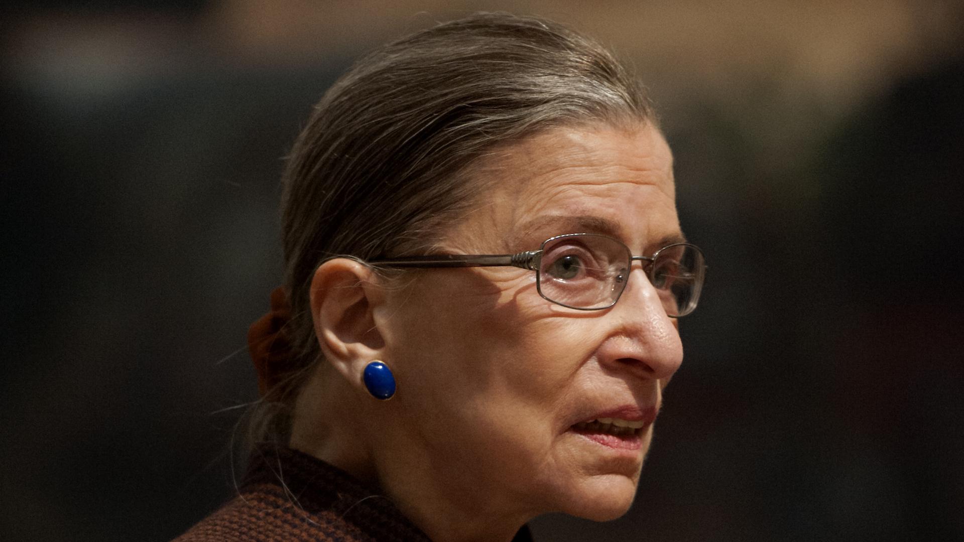 Ruth-Bader-Ginsberg.jpg