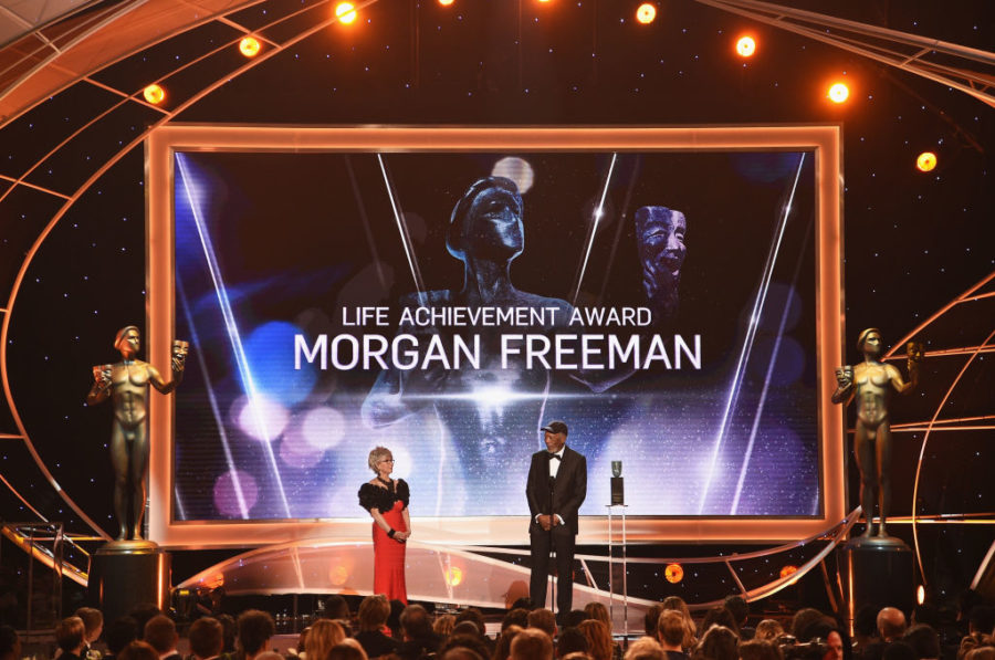 morgan-sag-award-e1516652025170.jpg