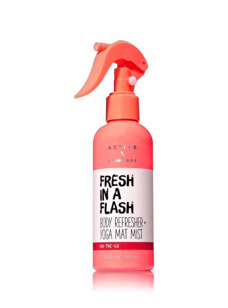 Fresh-In-A-Flash-Body-yoga-mat-refresher.jpg
