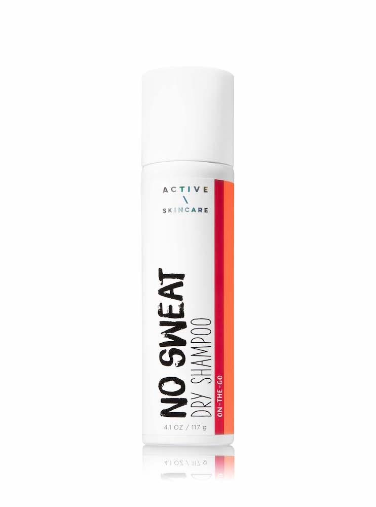 No-Sweat-Dry-Shampoo.jpg