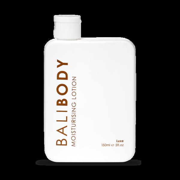 bali-body-e1516726976803.png