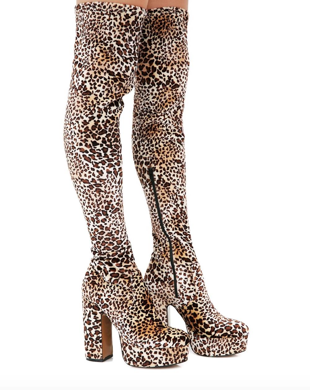 cheetahboota.jpg