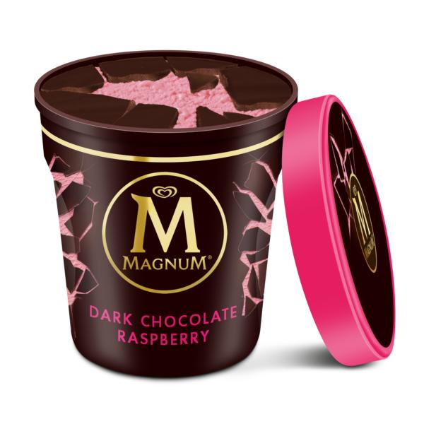 dark_chocolate_raspberry_pint-e1516726601682.png