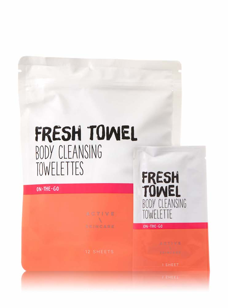 fresh-towel-body-cleansing-towelettes.jpg