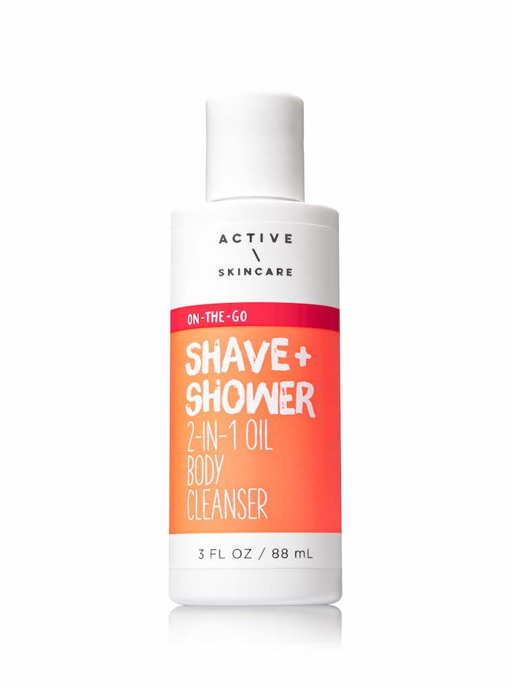 shave-shower-two-in-one-body-cleaner.jpg