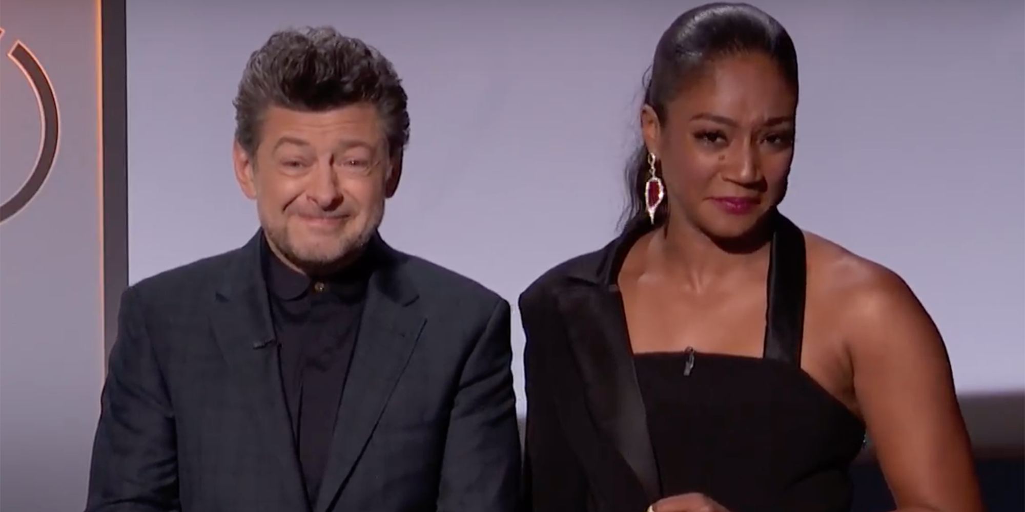 tiffany-haddish-oscar.png