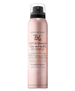BUMBLE-BUMBLE-DRY-SHAMPOO-PINK-CLAY-SEPHORA.png