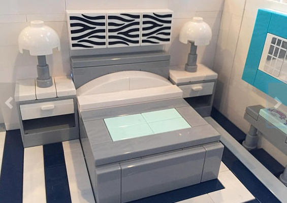 Lego-house-bedroom.jpg