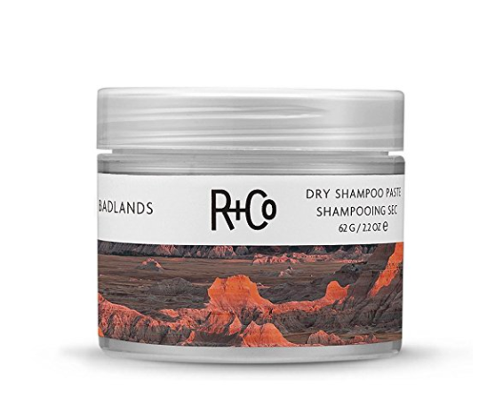 R-Co-DRY-SHAMPOO-AMAZON.png