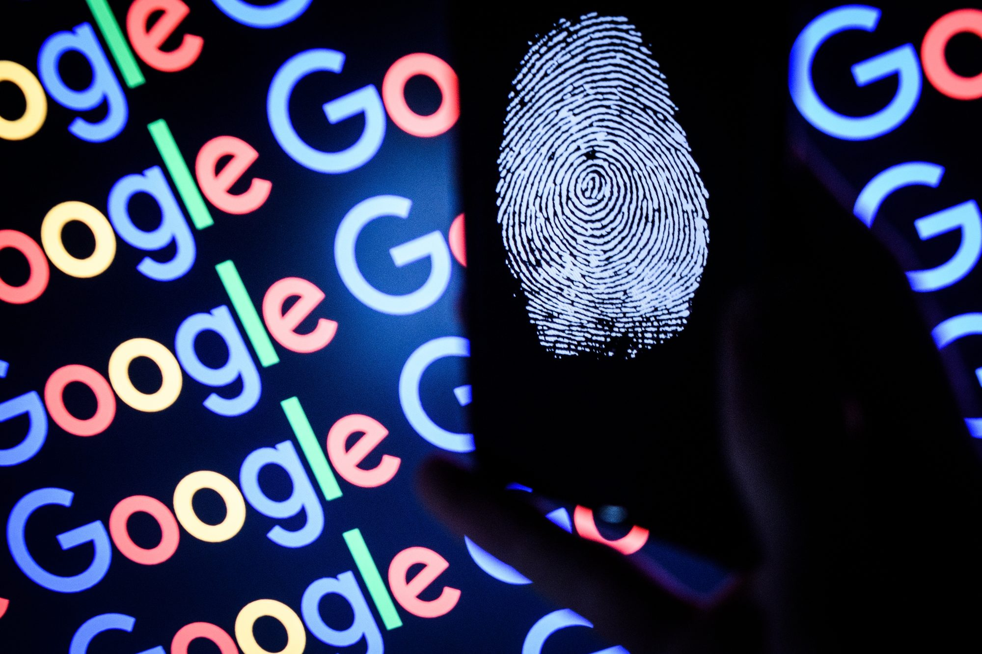 google-tracking.jpg