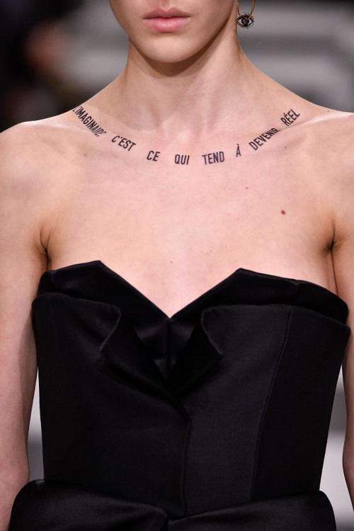 temporary-tattoo-dior.jpg