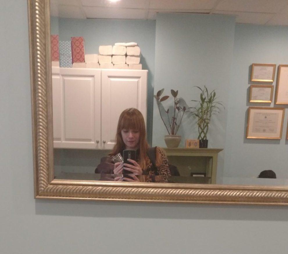mirrorselfie-e1515631869508.jpg