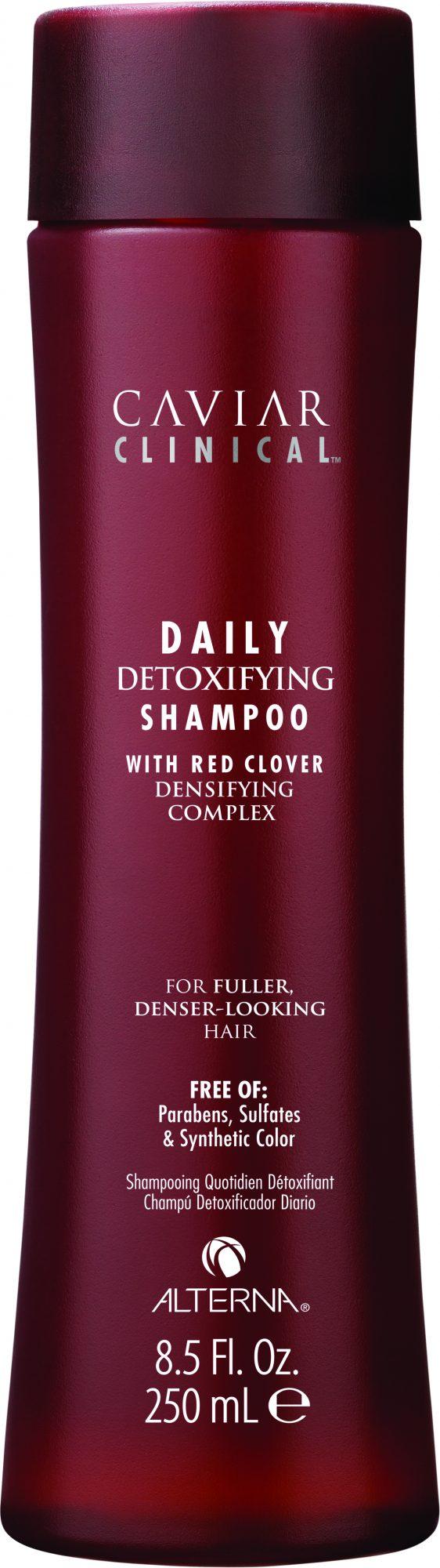 clarifying-shampoo-alterna.jpg