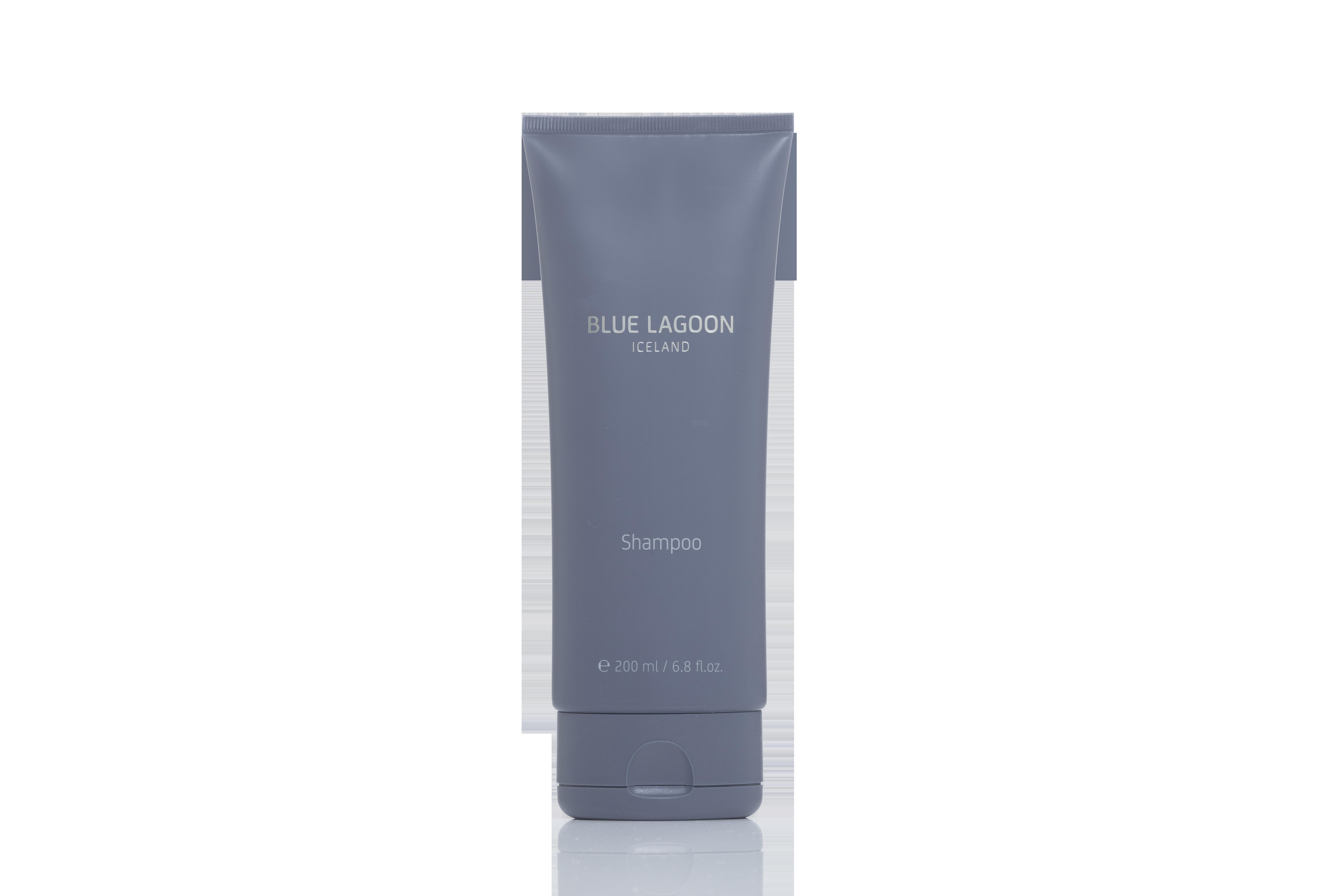clarifying-shampoo-blue-lagoon.png