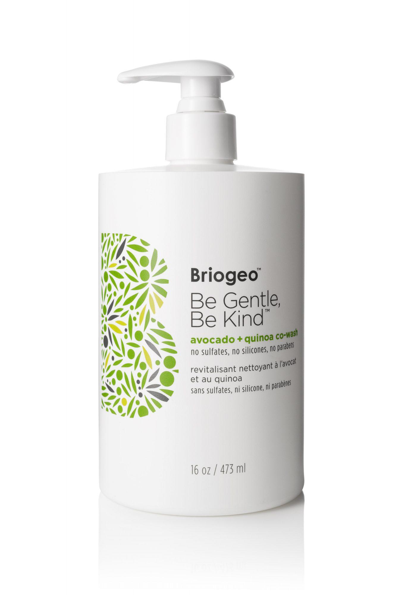 clarifying-shampoo-briogeo.jpg