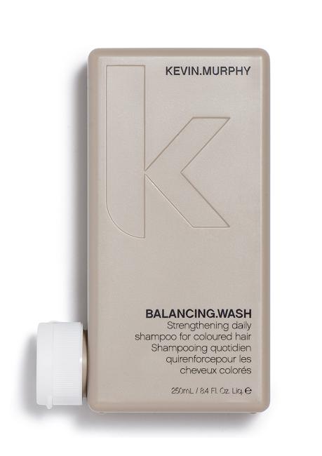 clarifying-shampoo-kevin-murphy.jpg