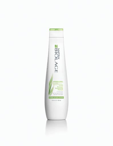 clarifying-shampoo-matrix.jpg