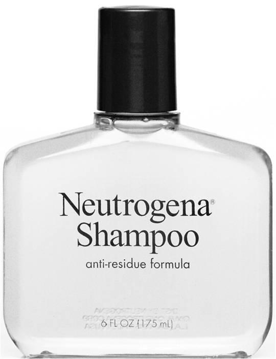 clarifying-shampoo-neutrogena.jpg