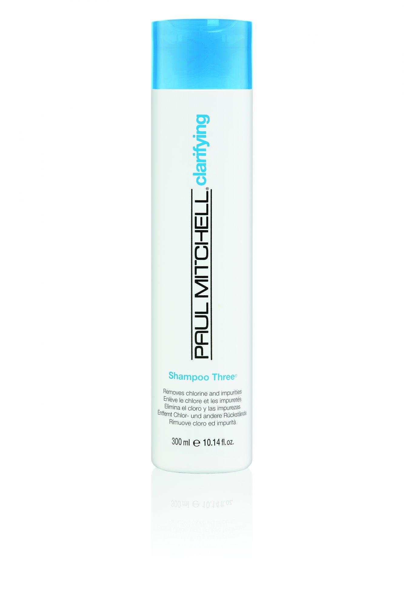 clarifying-shampoo-paul-mitchell.jpg
