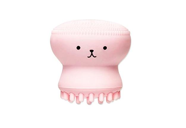 etude-house-jellyfish-brush.png