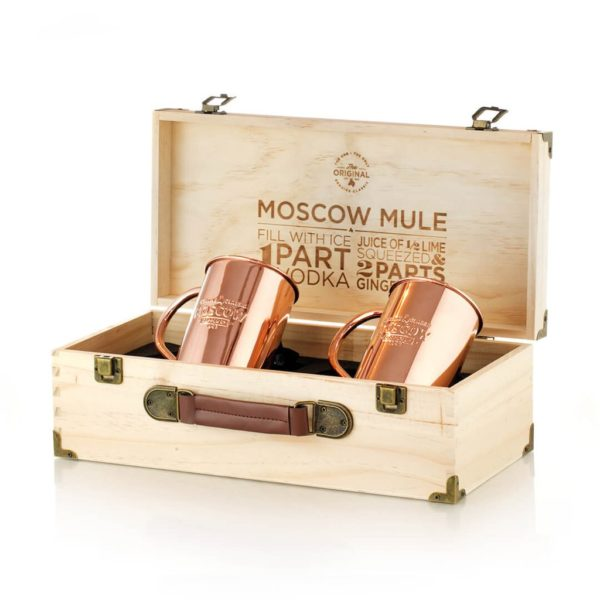 moscow-mules-e1516987480700.jpg