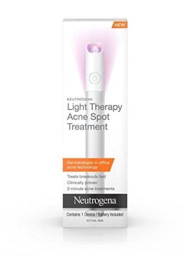 neutrogena-light-therapy-acne-spot-treatment.png