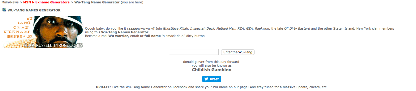 donald-glover-name.png