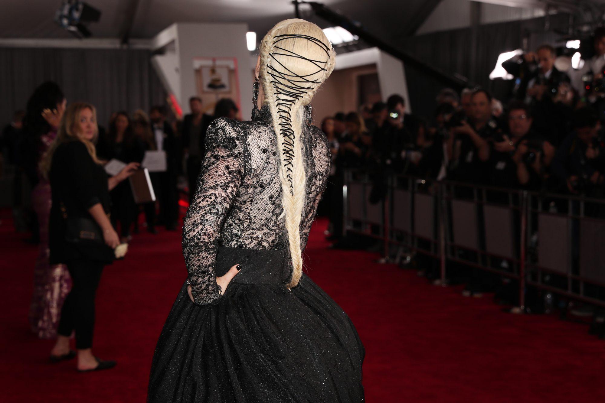 lady-gaga-corset-braid.jpg