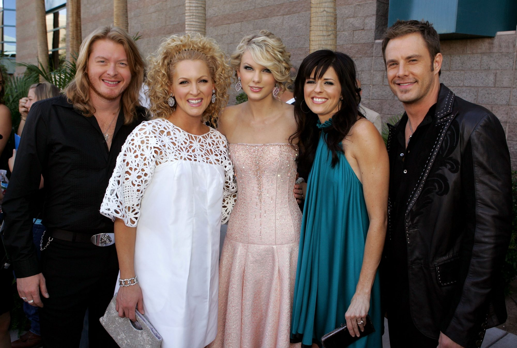 little-big-town-taylor-swift.jpg