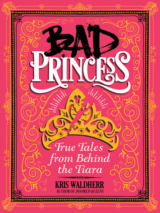 picture-of-bad-princess-book-photo.jpg