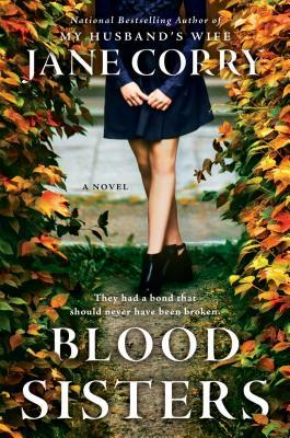 picture-of-blood-sisters-book-photo.jpg