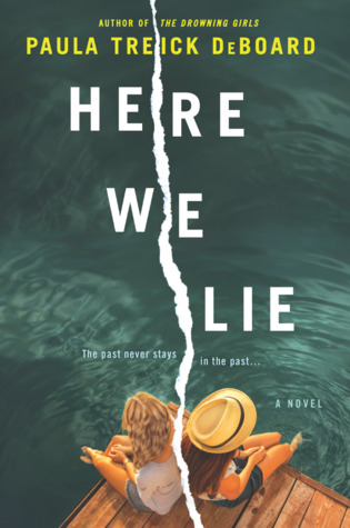 picture-of-here-we-lie-book-photo.jpg