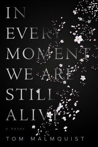 picture-of-in-every-moment-we-are-still-alive-book-photo.jpg