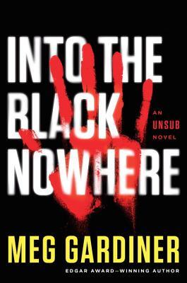picture-of-into-the-black-nowhere-book-photo.jpg