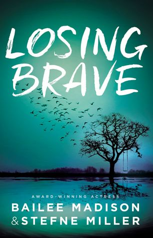 picture-of-losing-brave-book-photo.jpg