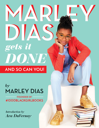 picture-of-marley-dias-book-photo.jpg