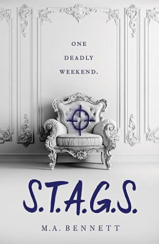 picture-of-stags-book-photo.jpg