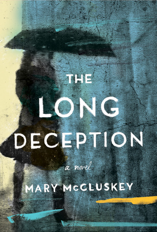 picture-of-the-long-deception-book-photo.jpg