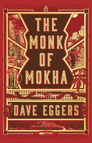 picture-of-the-monk-of-mokha-book-photo.jpg