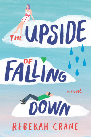 picture-of-the-upside-of-falling-down-book-photo.jpg