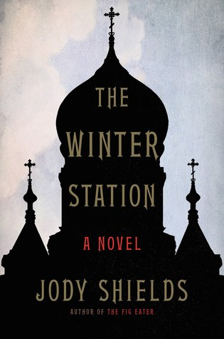 picture-of-the-winter-station-book-photo.jpg