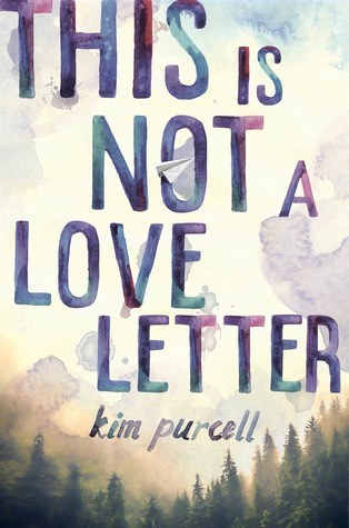 picture-of-this-is-not-a-love-letter-book-photo.jpg
