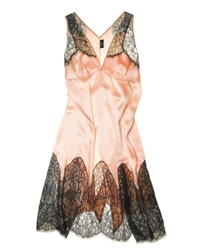 BETWEEN-THE-SHEETS-DECO-LACE-CHEMISE-PEACH.png