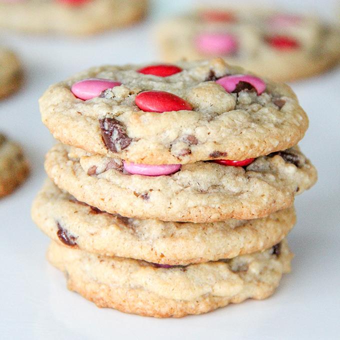 Valentines-Day-Chocolate-Chip-Cookies.jpg