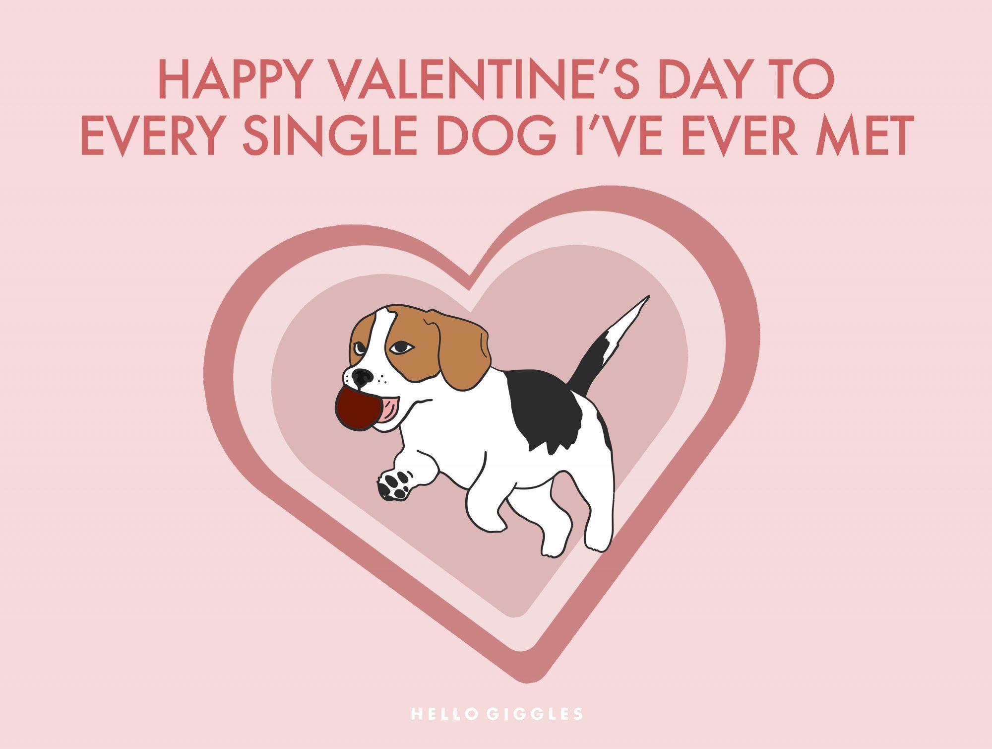 dogpostcard.jpg