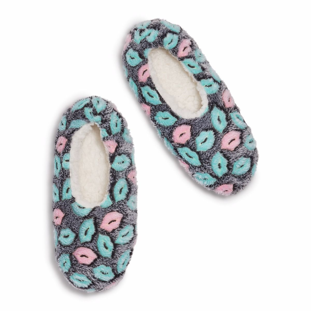 galentines-day-slippers.jpg